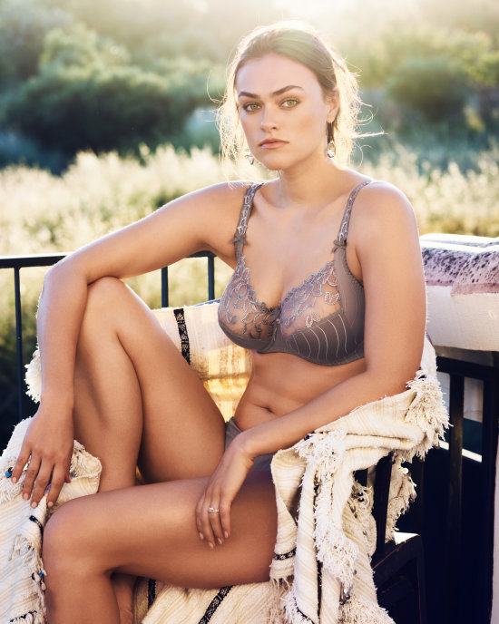 01-20170512-prima-donna-lingerie-ss18-0012-final