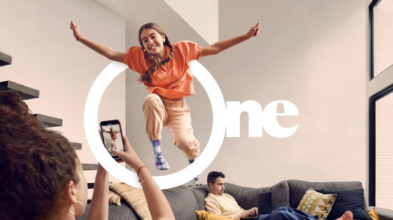 12100871-telenet-connect5-1920x1080px-family-one