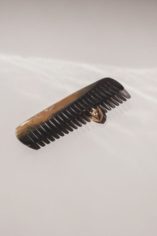 combs-1to1scale-martina-bjorn-mg-9464