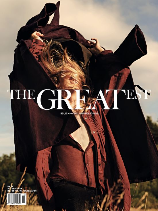 cover-thegreatest-14-emil-cover-04
