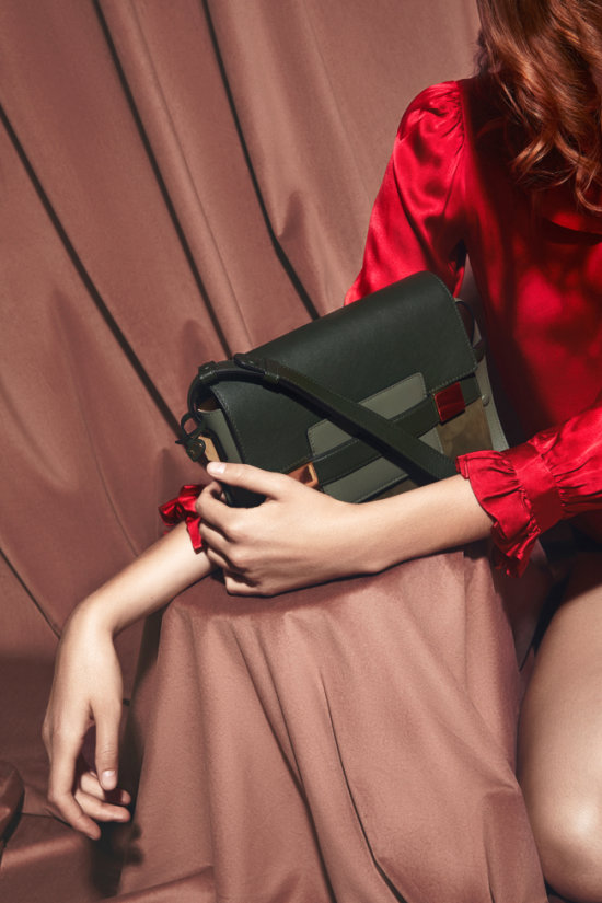 delvaux-studio-shot-0259