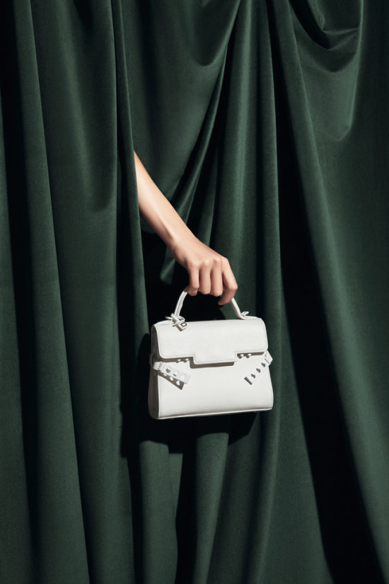 delvaux-studio-shot-0316