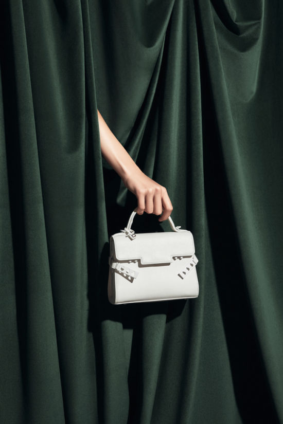 delvaux-studio-shot-0316_1