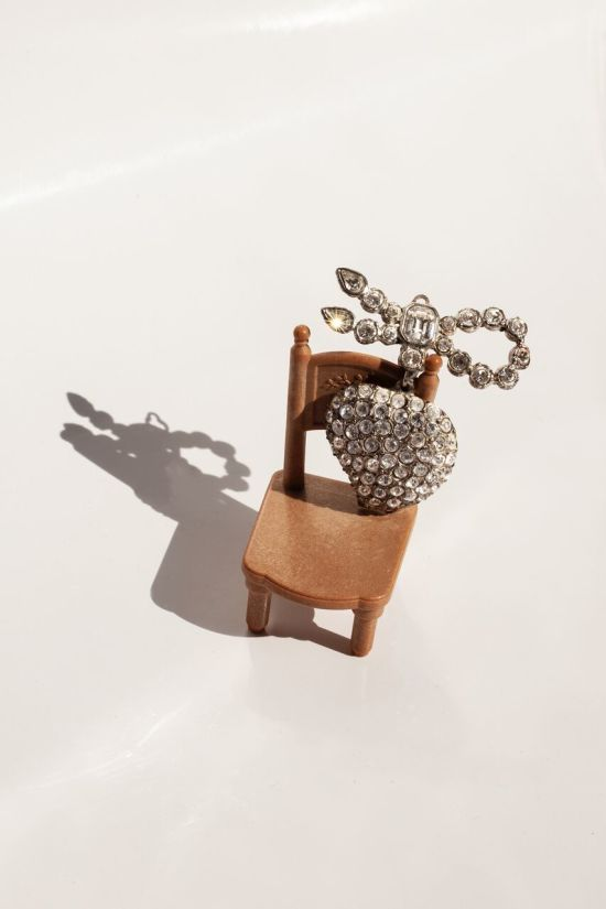 jewellery-chair