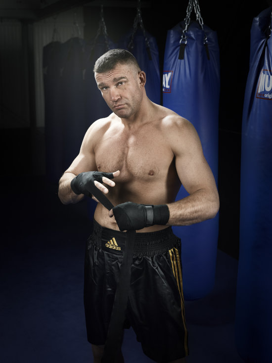 peter-aerts-4237-a