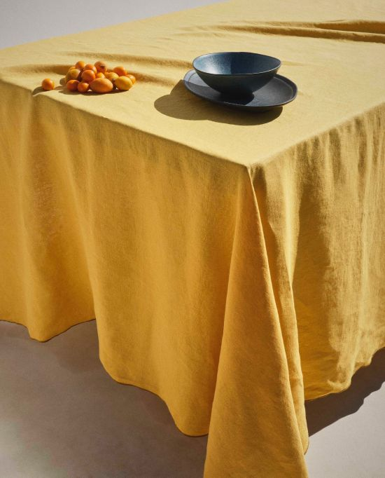 ss19-table-tablecloth-0879-main