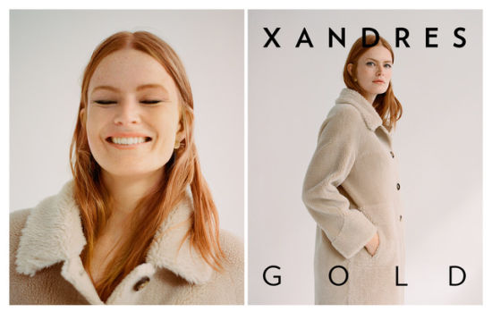 xandres-campaign-aw202